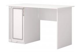 Письменный стол Виктория