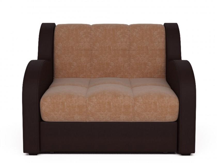 Кресла Маркус