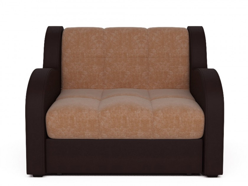Кресла с механизмом Аккордеон