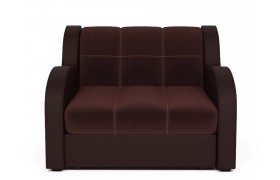 Кресло-кровать Кресло-кровать Барон