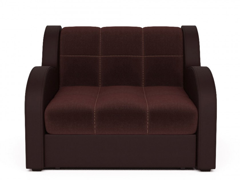 кресло-кровать Кресло-кровать Барон Кресло-кровать Барон