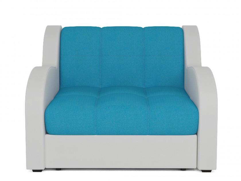 кресло-кровать Кресло-кровать Барон Барон