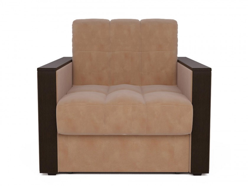 кресло-кровать Кресло-кровать Техас Техас