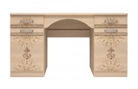 Письменный стол Квест