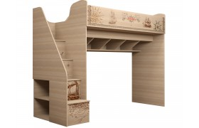 Кровать Квест