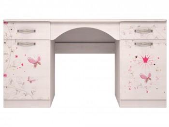 Письменный стол Принцесса