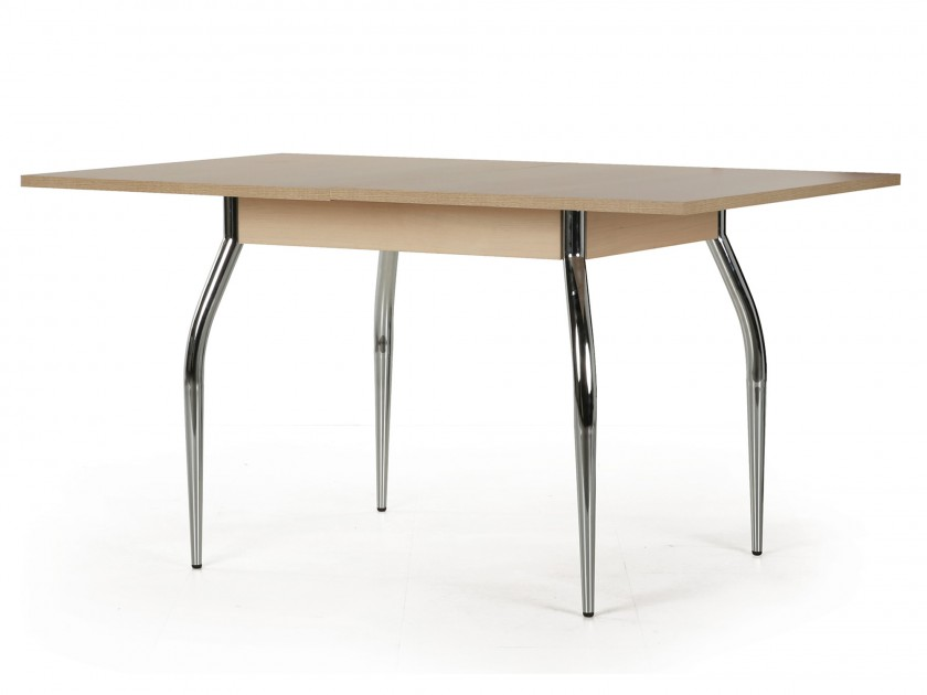 Обеденный стол Стол Лайф