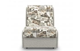 Кресло-кровать Ардеон