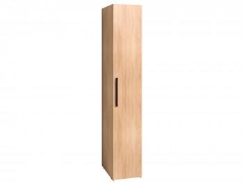 Распашной шкаф Bauhaus