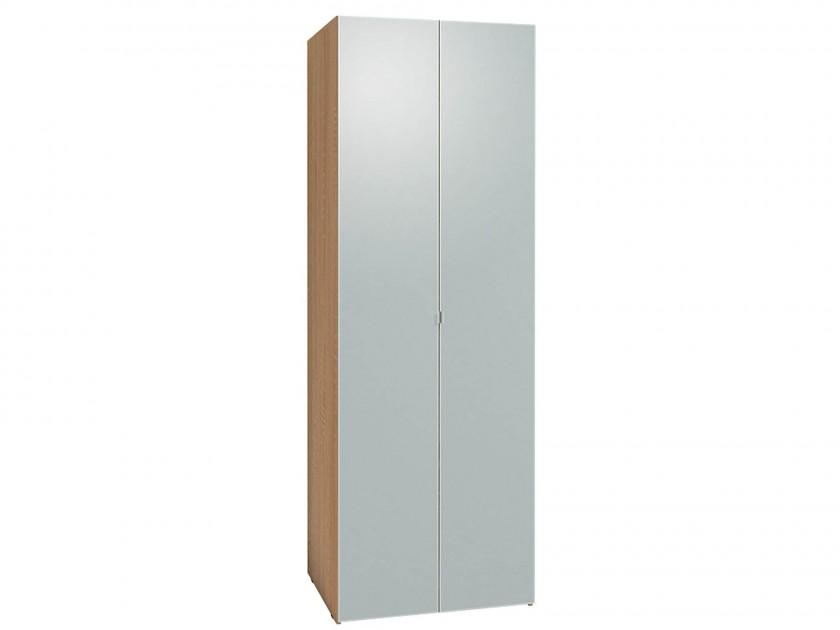 распашной шкаф Шкаф для одежды Bauhaus Bauhaus