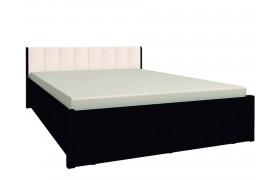 Кровать Berlin