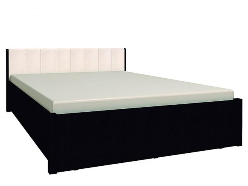 кровать Кровать с ПМ Berlin (160х200) Berlin-1 doblin alfred berlin alexanderplatz