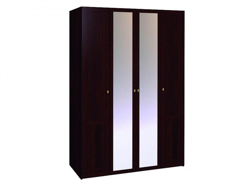 распашной шкаф Шкаф для одежды и белья Sherlock Sherlock