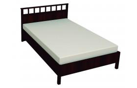 Кровать Sherlock