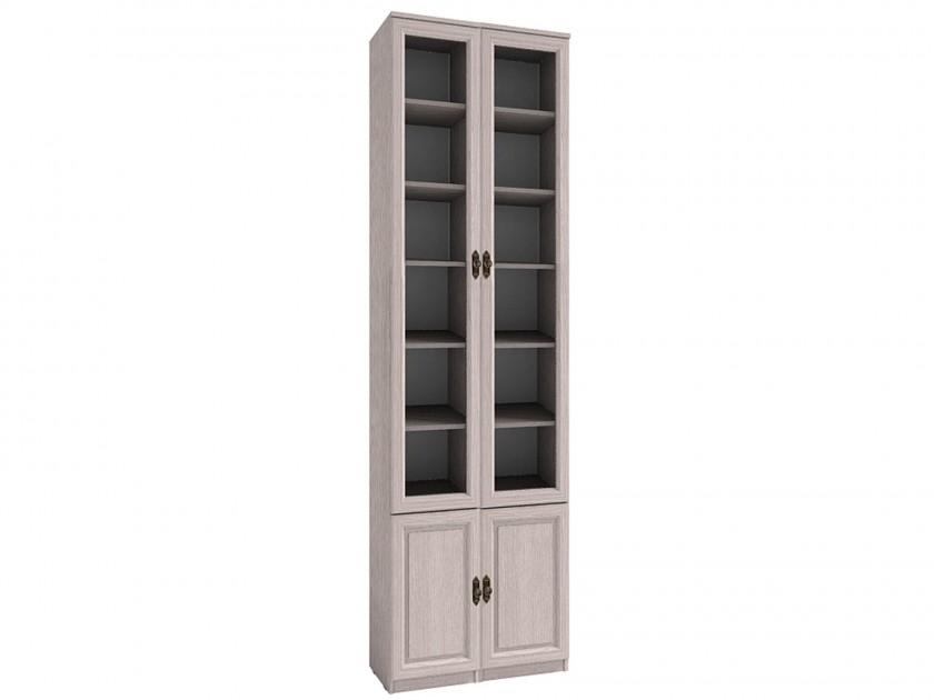 распашной шкаф Шкаф для книг Montpellier Montpellier