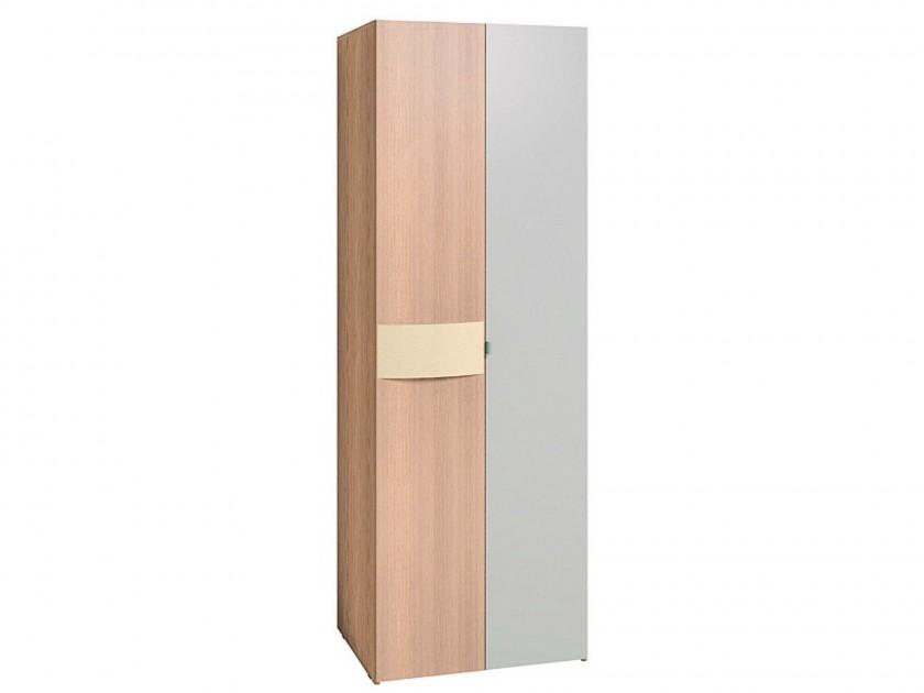 распашной шкаф Шкаф для одежды Амели 1