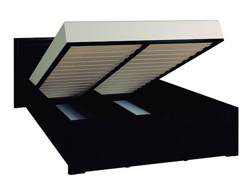 Кровати с подъемным механизмом 140х200 см