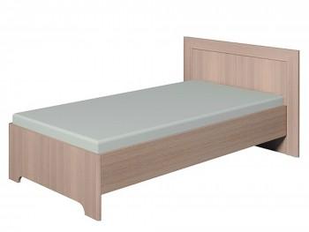 Кровать АНКОНА