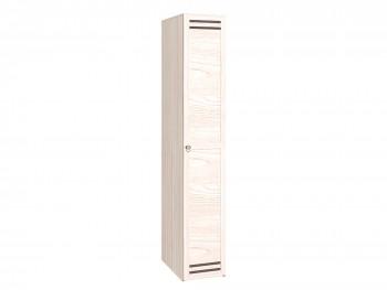 Распашной шкаф Бриз 1