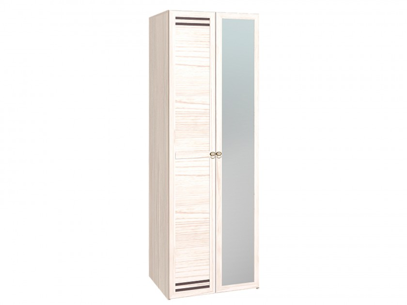 шкаф Шкаф для одежды Бриз Бриз 1