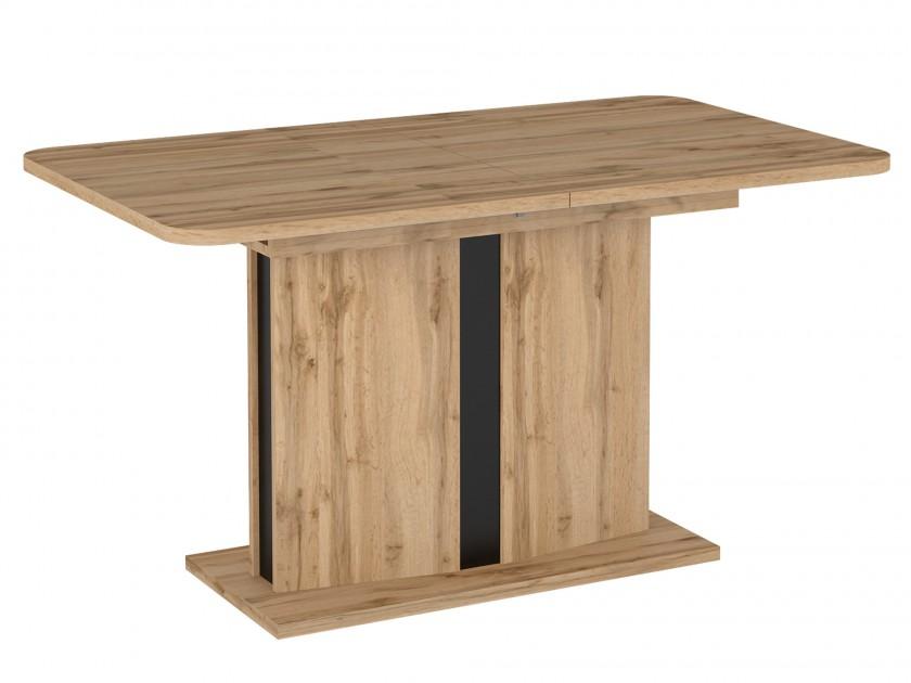 обеденный стол Стол обеденный Одиссей Стол обеденный Одиссей