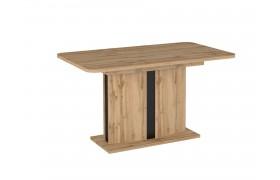 Обеденный стол Одиссей