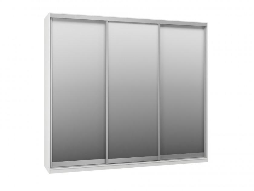 Шкафы ширина 3 метра