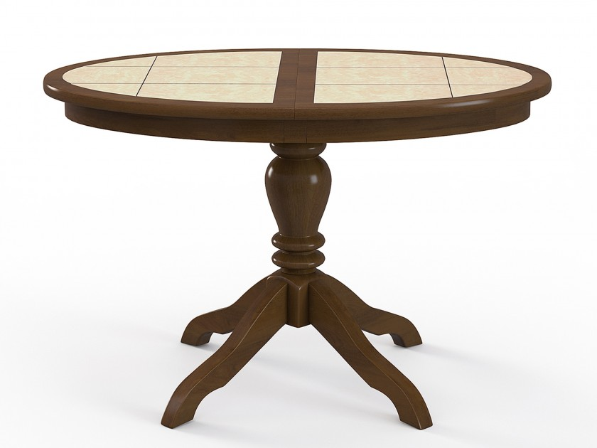 Обеденный стол Ромео 1