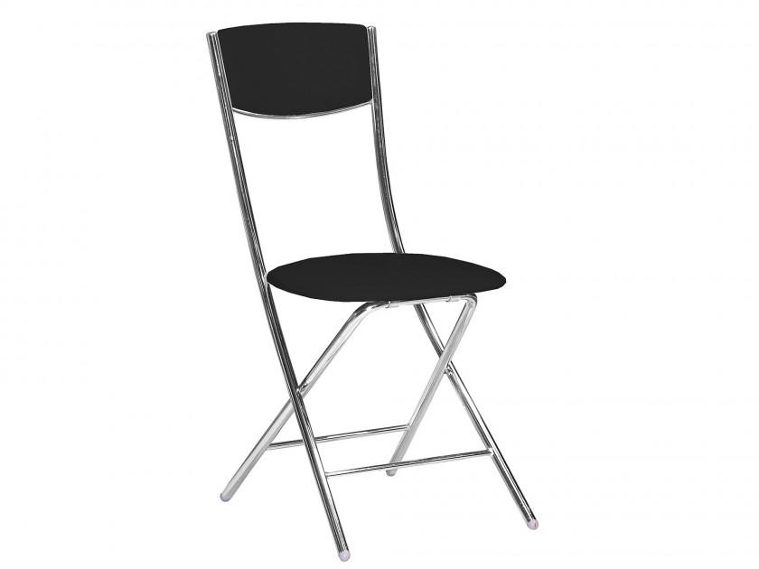 Стулья кожа стулья от производителя