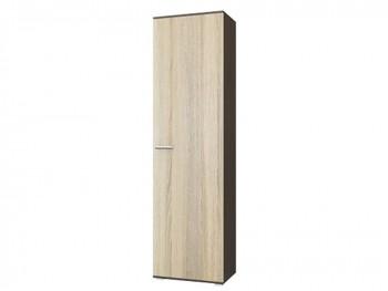 Распашной шкаф Италия