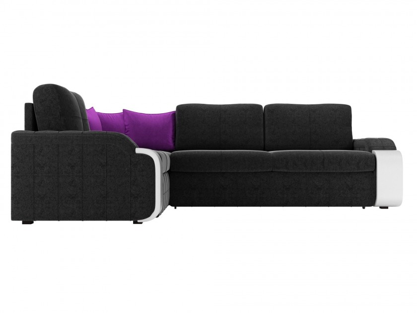 Диваны угловые фиолетовые диваны 9990 руб
