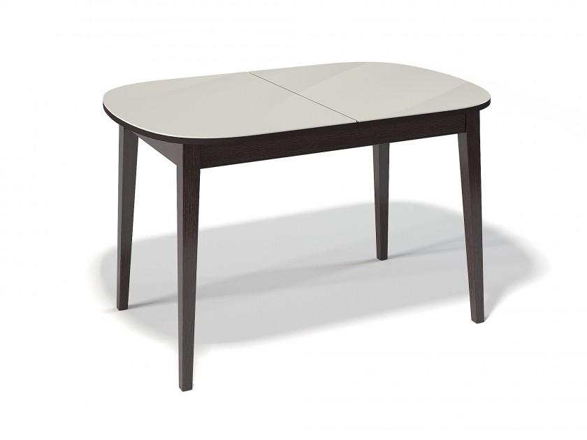 обеденный стол Стол обеденный Kenner 1300М Стол обеденный Kenner 1300М