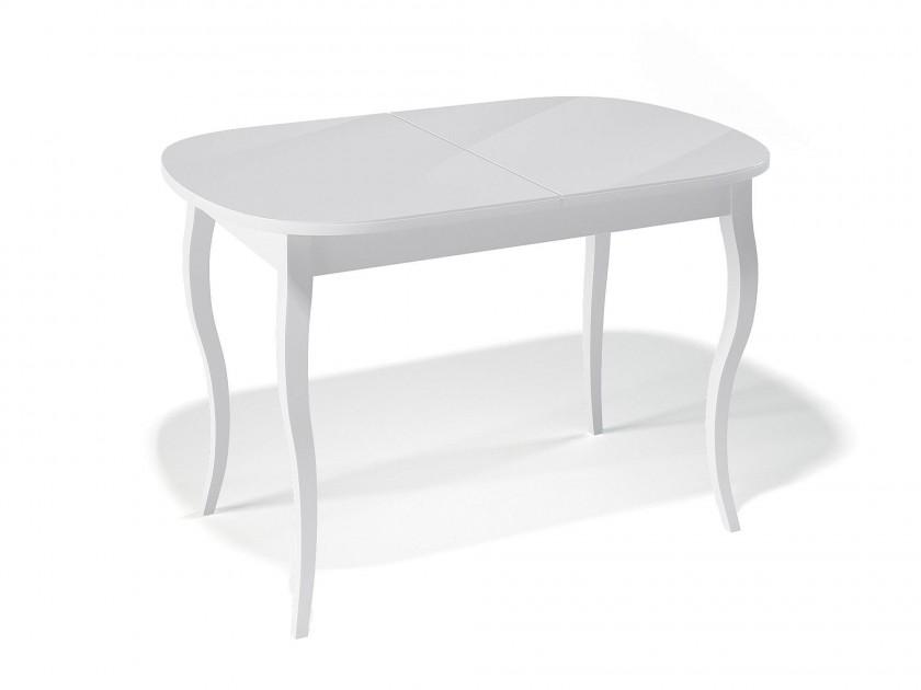 обеденный стол Стол обеденный Kenner 1300C Стол обеденный Kenner 1300C