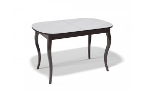 Обеденный стол Kenner 1300C