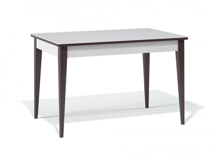 обеденный стол Стол обеденный Kenner Т1200 Стол обеденный Kenner Т1200