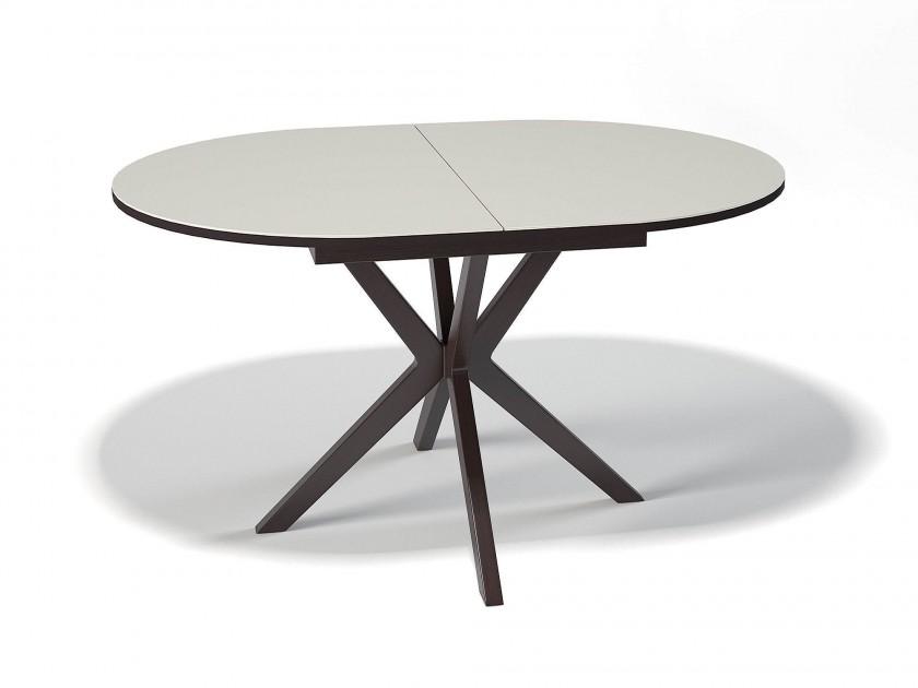 обеденный стол Стол обеденный Kenner B1300 Стол обеденный Kenner B1300