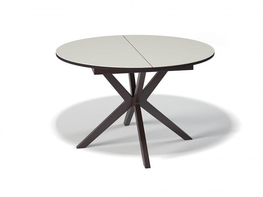обеденный стол Стол обеденный Kenner B1100 Стол обеденный Kenner B1100