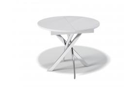 Обеденный стол Kenner R1100