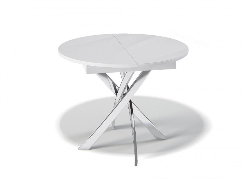 обеденный стол Стол обеденный Kenner R1100 Стол обеденный Kenner R1100
