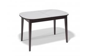 Обеденный стол Kenner