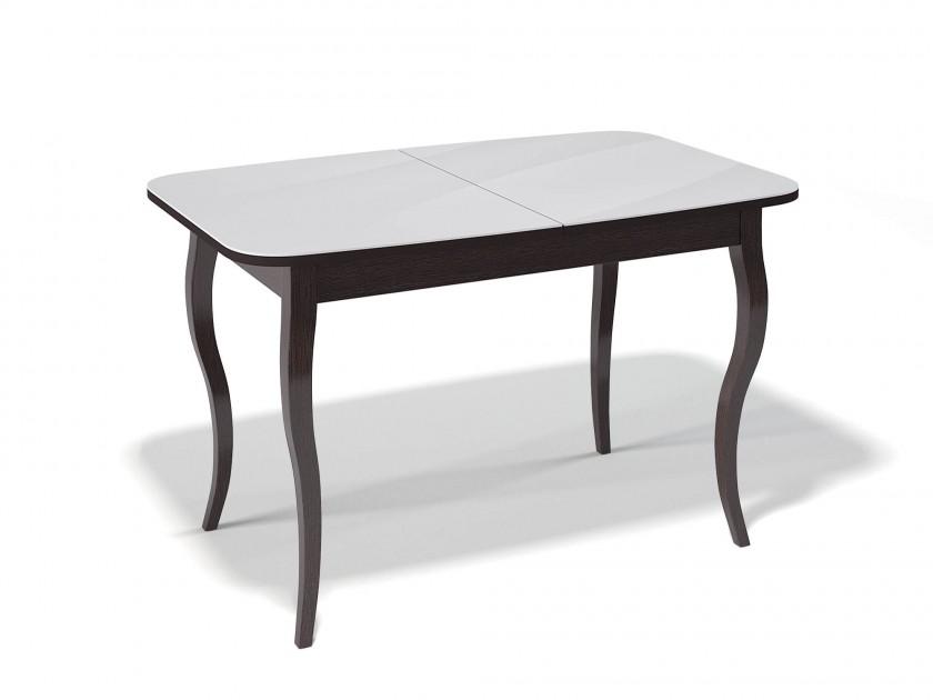 обеденный стол Стол обеденный Kenner 1200С Стол обеденный Kenner 1200С