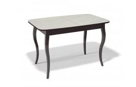 Обеденный стол Kenner 1200С