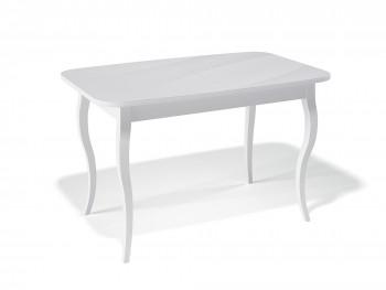 Обеденный стол Стол обеденный Kenner 1200С