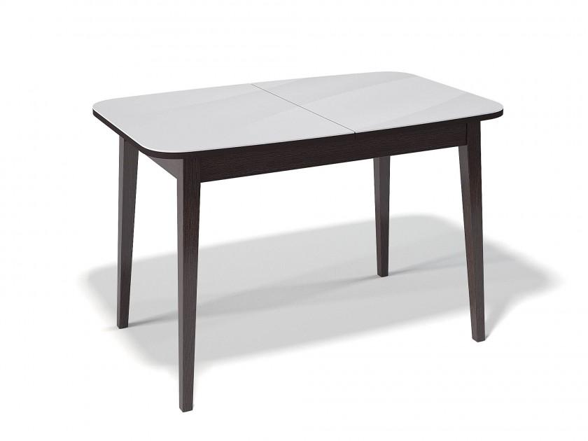 обеденный стол Стол обеденный Kenner 1200М Стол обеденный Kenner 1200М