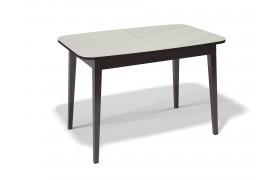 Обеденный стол Kenner 1200М