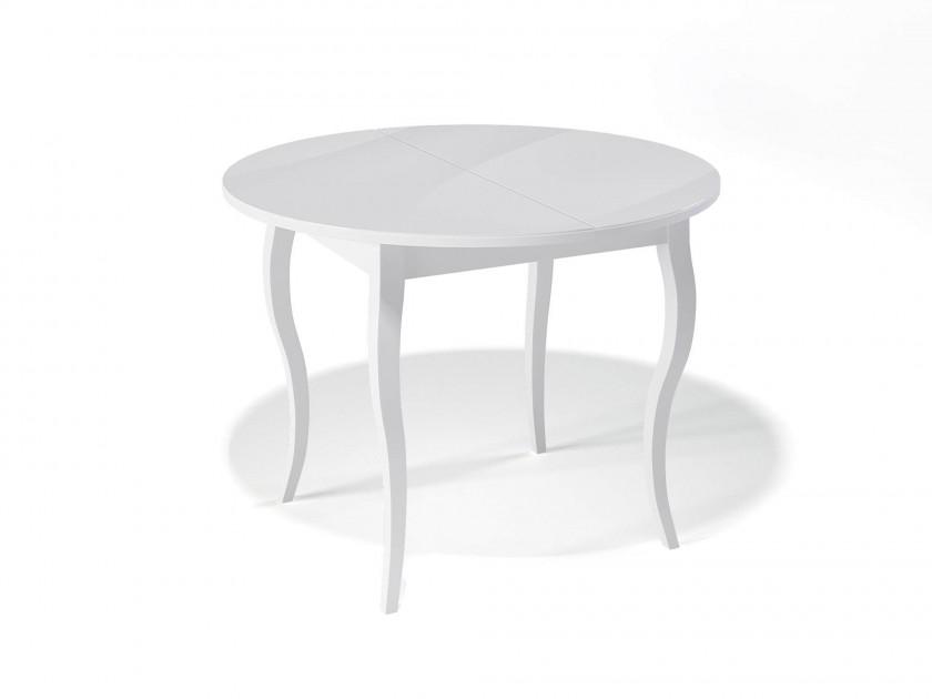 обеденный стол Стол обеденный Kenner 1000С Стол обеденный Kenner 1000С