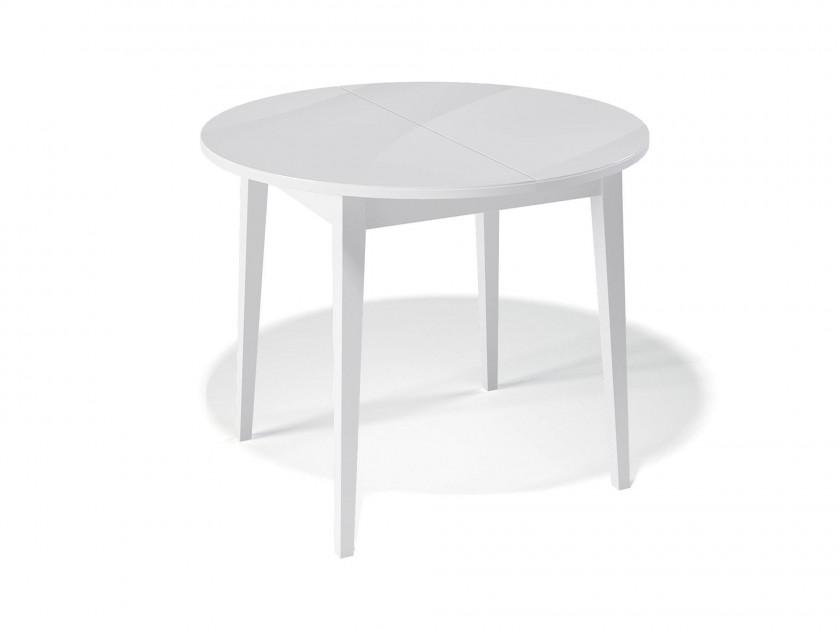 обеденный стол Стол обеденный Kenner 1000М Стол обеденный Kenner 1000М