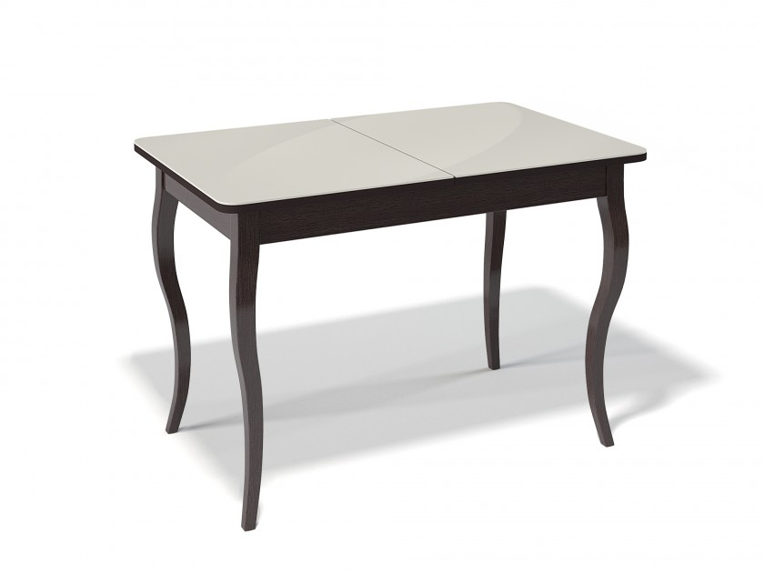обеденный стол Стол обеденный Kenner 1100С Стол обеденный Kenner 1100С