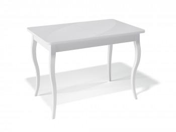 Обеденный стол Стол обеденный Kenner 1100С