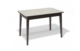 Обеденный стол Kenner 1100М